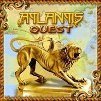 atlantis quest full version free download full version software free download get atlantis quest