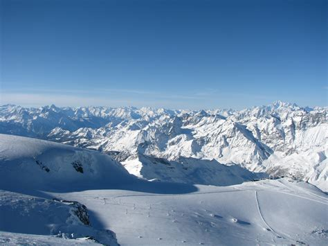 swiss alps the story to the and frankenstein on