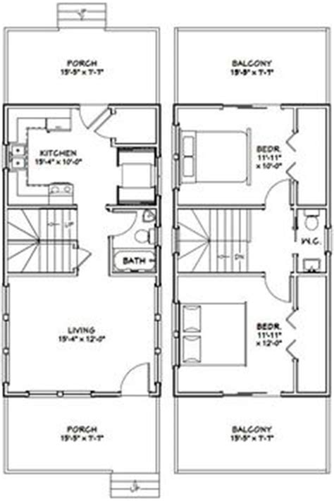 1000 Ideas About Tiny House Plans On Pinterest Tiny 2 Bedroom Tiny House Plans On Wheels
