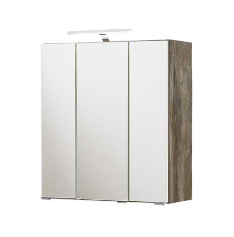 spiegelschrank 50 cm breite 60 cm hoch spiegelschrank 50 cm breit haus ideen