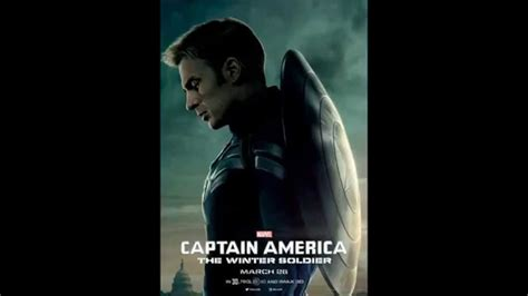 best film oscar 2014 youtube 87th academy awards best of 2014 part 1 possible