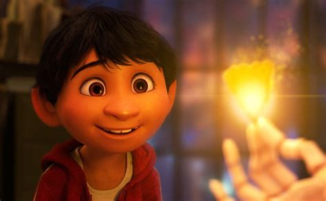 coco review coco review comingsoon net