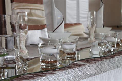 tischdeko leihen hochzeitsdeko mieten tisch und raumdekoration verleih bayern