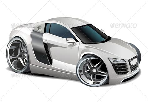 cartoon audi r8 torrent download solidworks audi r8 187 maydesk com