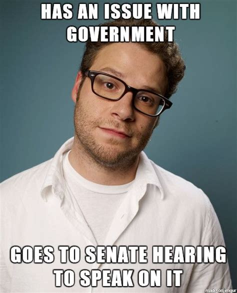 Seth Rogen Meme - seth rogen meme 28 images this guy takes a picture