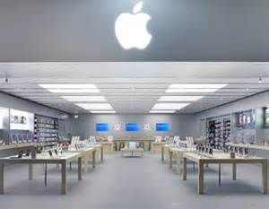 Home Design Store Rome Ten Years Of The Apple Retail Store What Went Right