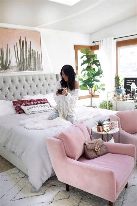 decorar cuarto ideas para decorar tu cuarto con estilo