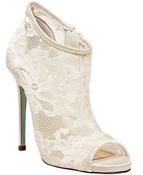 betsey johnson bridal shoes 17 best images about betsey johnson bridal and evening