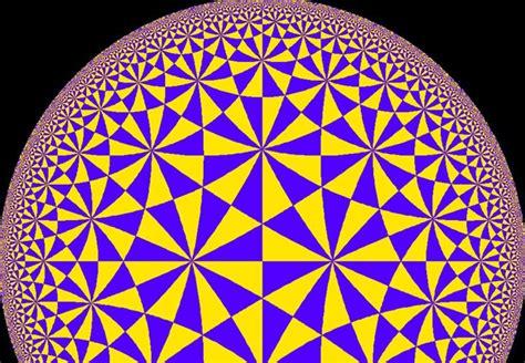 imagenes en 3d que es embalaje teselado geometr 237 as para llevar di conexiones