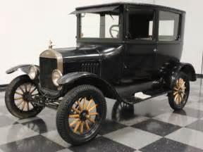 1924 ford model t streetside classics classic