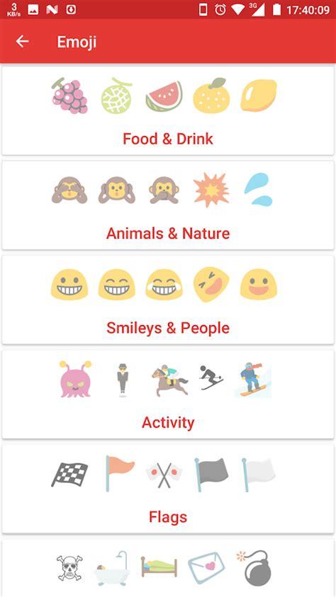 emoji generator ascii art generator cool symbol emoji letters