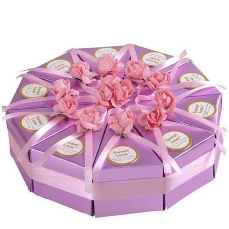 where to buy pie boxes buy wholesale creative cake boxes from china creative cake boxes wholesalers aliexpress