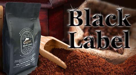 Terlaris Kopi Arabica Gayo Black Honey Process 100 Gr Biji Dan kopi luwak black label ground coffee