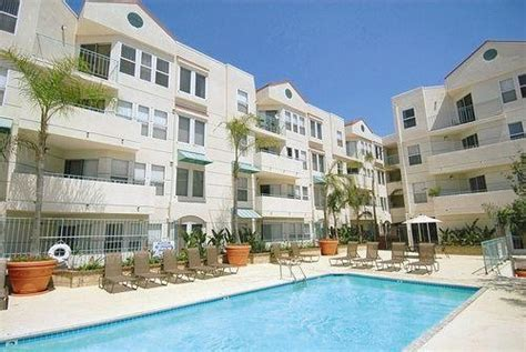 california appartments skyline terrace apartments los angeles ca apartment finder