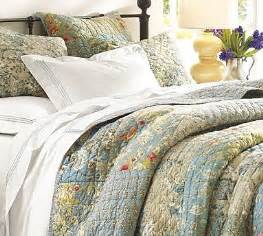 Quilt Sets Cal King Neena Patchwork Quilt King Cal King Traditional