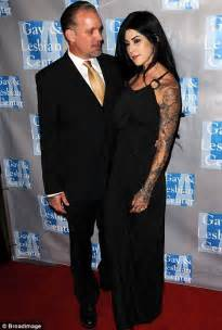 jesse james reveals he misses sandra bullock s adopted son