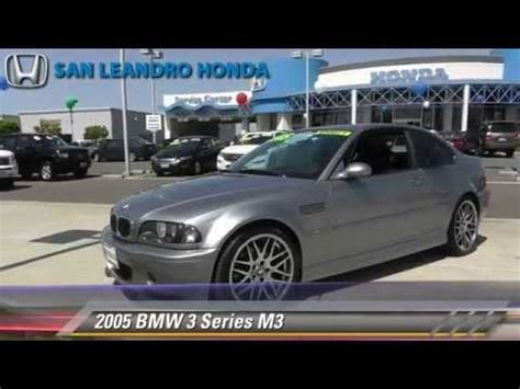 Used Car Search Bay Area Cheap Used Cars For Sale Bay Area Oakland Hayward Alameda