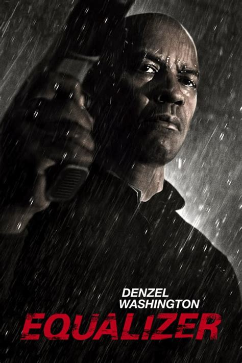 regarder alice t streaming vf film complet hd regarder equalizer film en streaming film en streaming