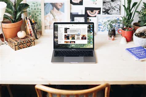 home design app macbook 100 home design app macbook breaking apple