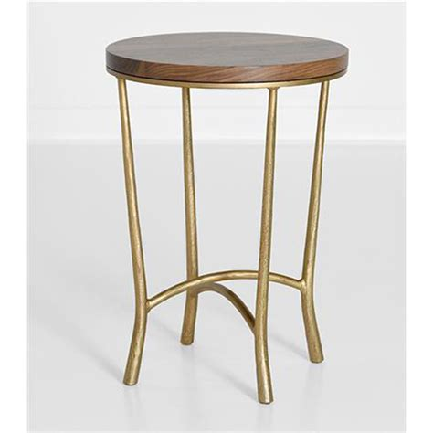 charleston forge drink tables charleston forge 6996 horizon drink table discount