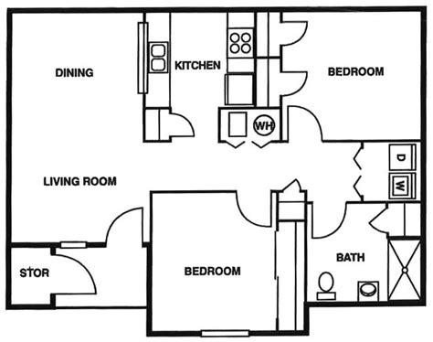 trinity homes floor plans el paso thefloors co