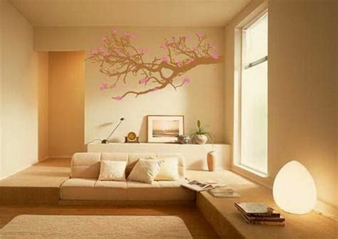 pictures of beautiful homes interior 2018 صور الوان حوائط دهانات فخمة للحوائط 2016 دهانات مودرن سوبر كايرو