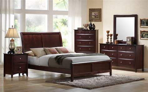 bedroom excellent used bedroom furniture sets on