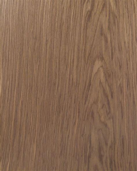 4x8 wood paneling sheets 4x8 sheet walnut crown veneer sheet 4x8 wood veneer