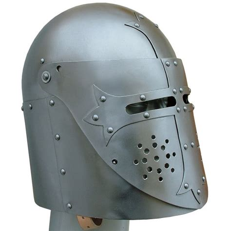 Helm Cargloss Visor Visor Helm About 1340 Outfit4events