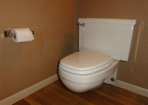 wall hung toilet with tank wall mounted toilets with tanks home ideas