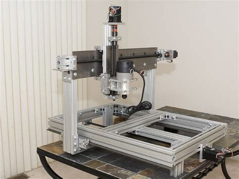 Best Handmade Machines - 25 best ideas about cnc router on