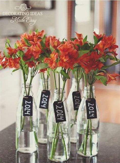50  Creative Graduration Party Ideas   Noted List