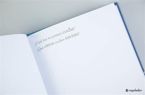 libro querido papa cuentame la querido pap 225 el libro personalizable para padres e hijos en regalador com