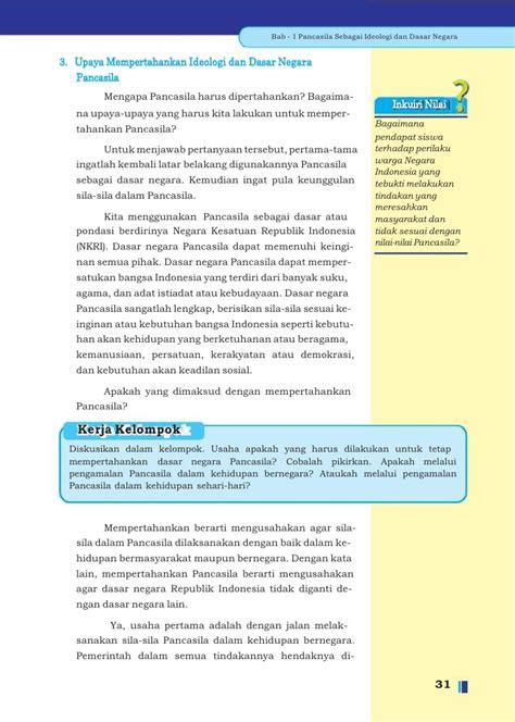 Pendidikan Pancasila Kewarganegaraan Ppknpetra Togamasfree Su kelas08 pendidikan kewarganegaraan dadang