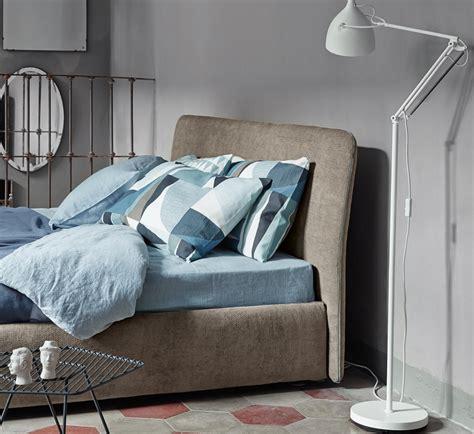 super king size headboards uk bonaldo tonight super king size bed modern super king beds