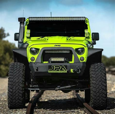 lifted jeep green best 20 green jeep ideas on pinterest jeeps jeep