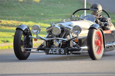 Ace Auto by File Ace Liberty Motors Cycle Car Jpg Wikimedia Commons