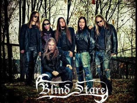 blind stare runaway bon jovi cover unreleased song