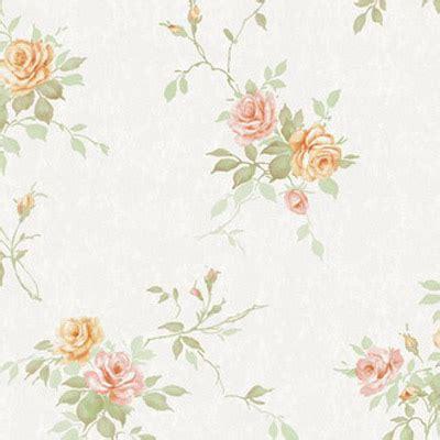 Kamera Motif Bunga Am jual wallpaper dinding motif mawar qiosgorden