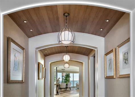 Arch Ceiling Design by 11 Amazing Archway Ceiling Designs By Ceiltrim Inc