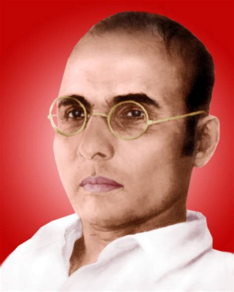 vinayak damodar savarkar wikipedia veer savarkar basic training centre was established in