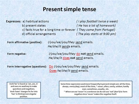 question of simple future tense tenses tense is the time of a verb s action or state of