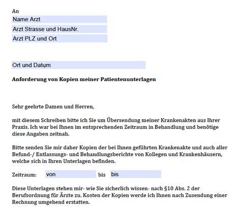 Schreiben Terminvereinbarung Muster Anfrage Wegen Preissenkung Anfrage Hotelzimmer Texte Fr E Mails Und Briefe German Letters