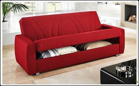 letto mondo convenienza divani letto singolo mondo convenienza idee di disegno casa