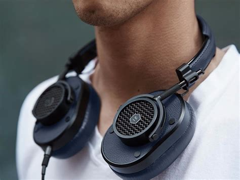 best over ear headphones best over ear headphones for every taste and price