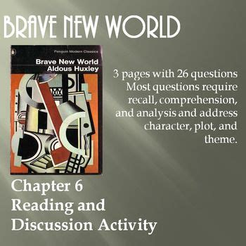 brave new world characters and themes best 25 brave new world characters ideas on pinterest