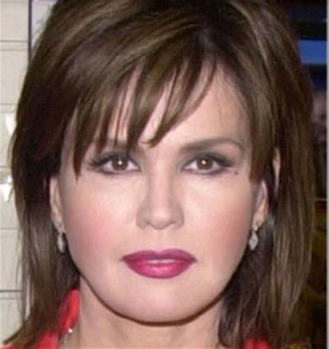 how is marie osmonds hair cut marie osmond s haircut new doos pinterest shoulder