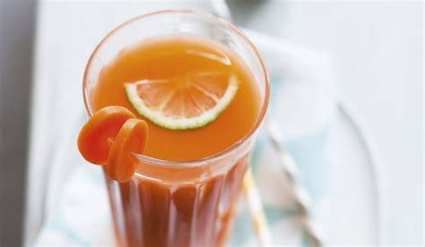 Jus De Citron Vert Detox by 73 Best Images About Jus De Fruits Et De L 233 Gumes On
