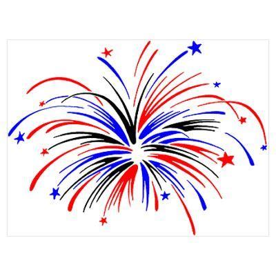 google images fireworks fireworks art google search papercraft images