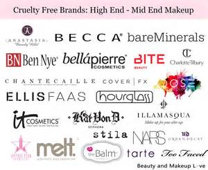 how to stop animal testing by using cruelty free makeup brands